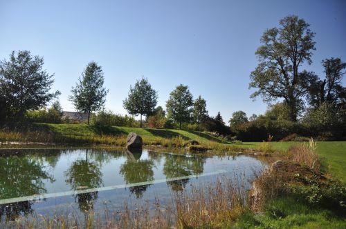 Zahrady, M&P Architekti, Mp architekti
