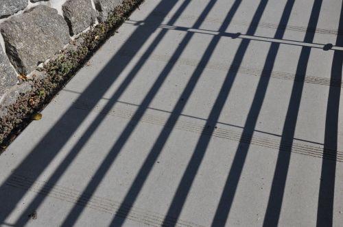 Rudíkov, schodiště a rampy, M&P Architekti, Mp architekti