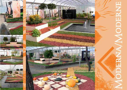 Cheb, krajinná výstava bez hranic, M&P Architekti, Mp architekti