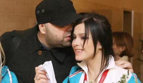 «Предлагали много раз»: Темникова рассказала о домогательствах со стороны Фадеева