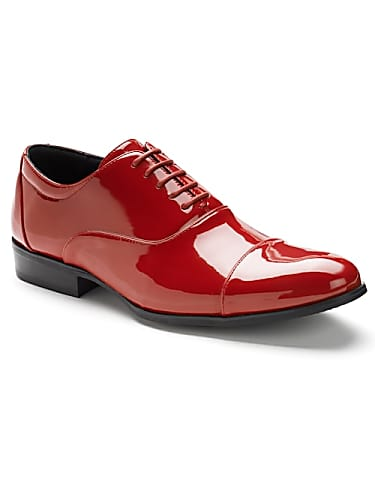 stacy adams gala men's oxford dress shoes