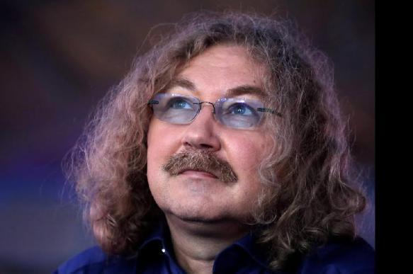 Игорь Николаев не болен коронавирусом
