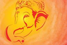 5 books about Ganpati Every child must read