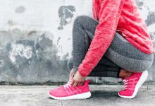 Best Activewear Brands in India: athleisure