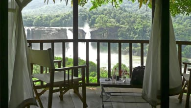 13 treehouse resorts you should not miss