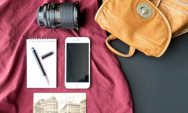 travel bloggers tell you how to enjoy in lockdown