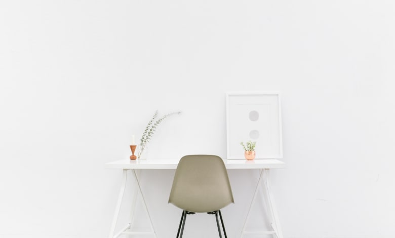 Declutter and Simplify your Life to get more me-time