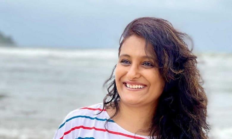 Travel like a celebrity: Goa travels