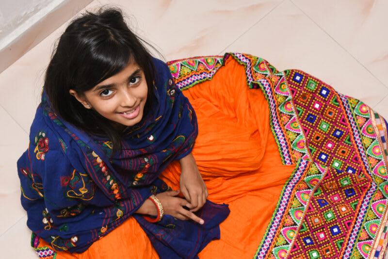 Top 5 things to do in Gujarat in Navratri
