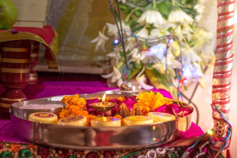 5 Things You Should Tell Your Kids about Ganpati Bappa