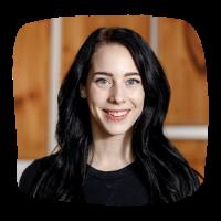 Sarah Rennick - Support Team at Alli