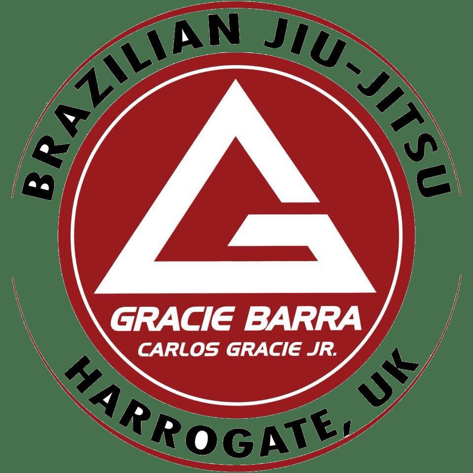 Top Brazilian Jiu Jitsu Gyms in England | BJJ Gym Finder