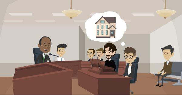 avocat droit immobilier, urbanisme, permis de construire, copropriété, baux commerciaux, avocat Paris