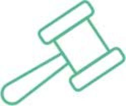 avocat droit immobilier et de l'urbanisme, permis de construire, déclaration préalable, recours des tiers Paris