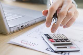 Как производится расчет и начисление платы за коммунальные услуги в многоквартирных домах