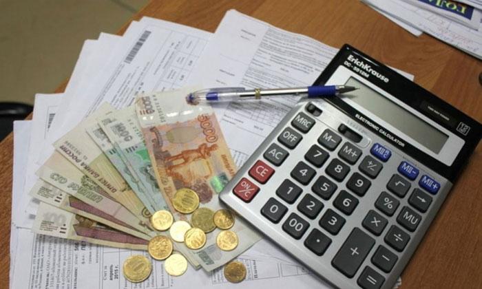 Какие документы нужно предоставить для перерасчета платежей за квартплату