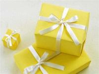 Оформление договоров дарения (дарственных)