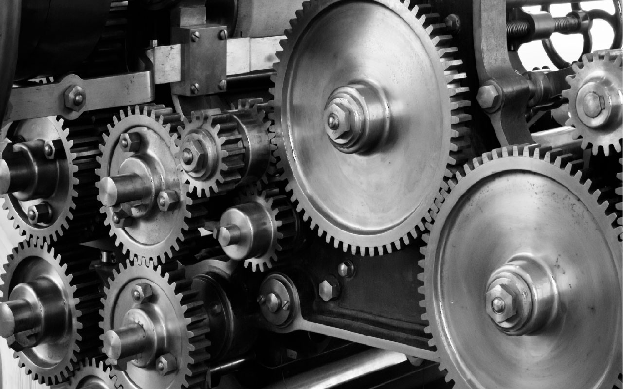 Is there a Human Machine Interface for Predictive Maintenance?