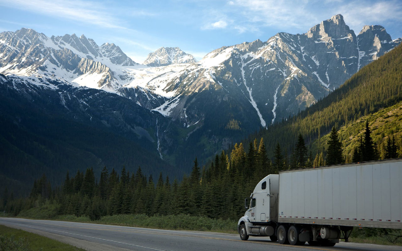 Fleet Management and the Internet of Things