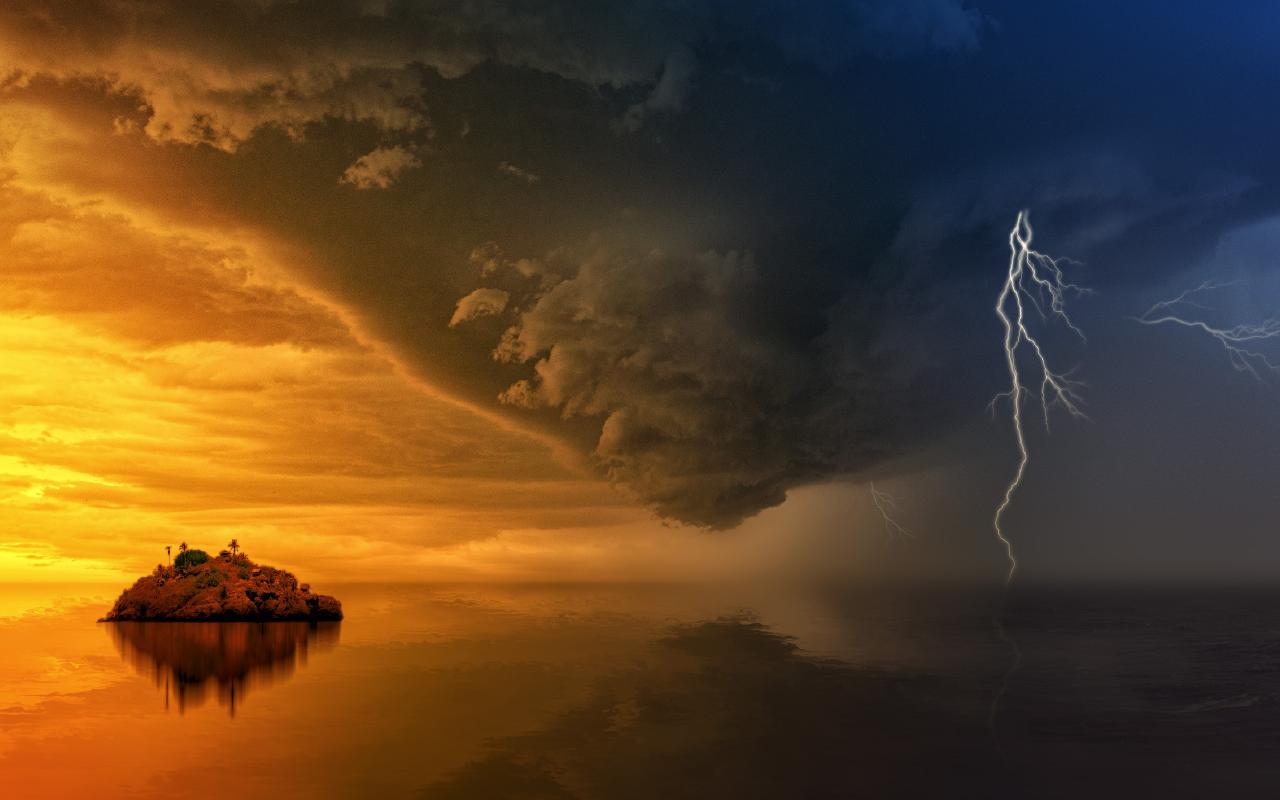 Zolertia Tutorial: Weather Station over 6LoWPAN/IPv6 using Ubidots