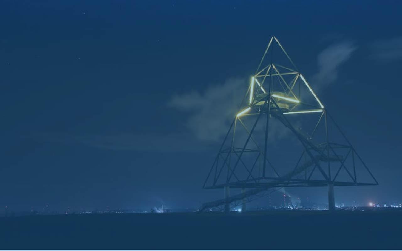 Industrial Internet of Things: Efficiencies to Consider