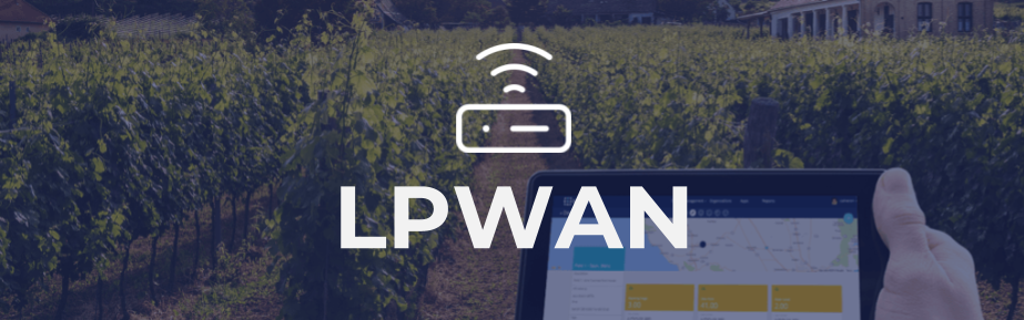 Connectivity Now and Beyond; exploring Cat-M1, NB-IoT, and LPWAN Connections