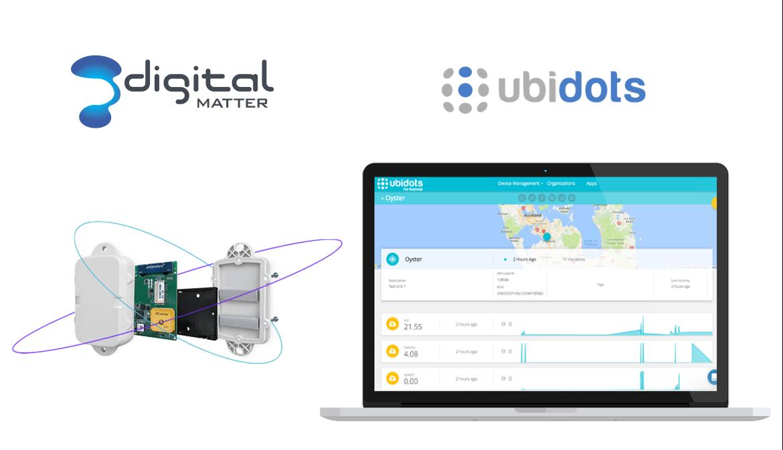 Digital Matter-Ubidots-1.png