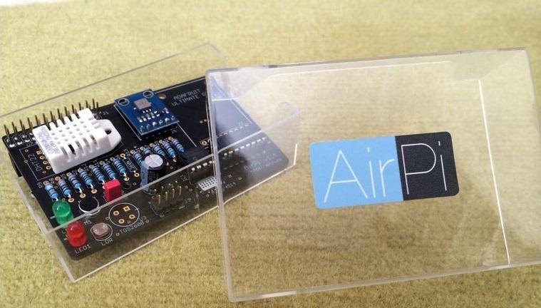 Airpiv1.4