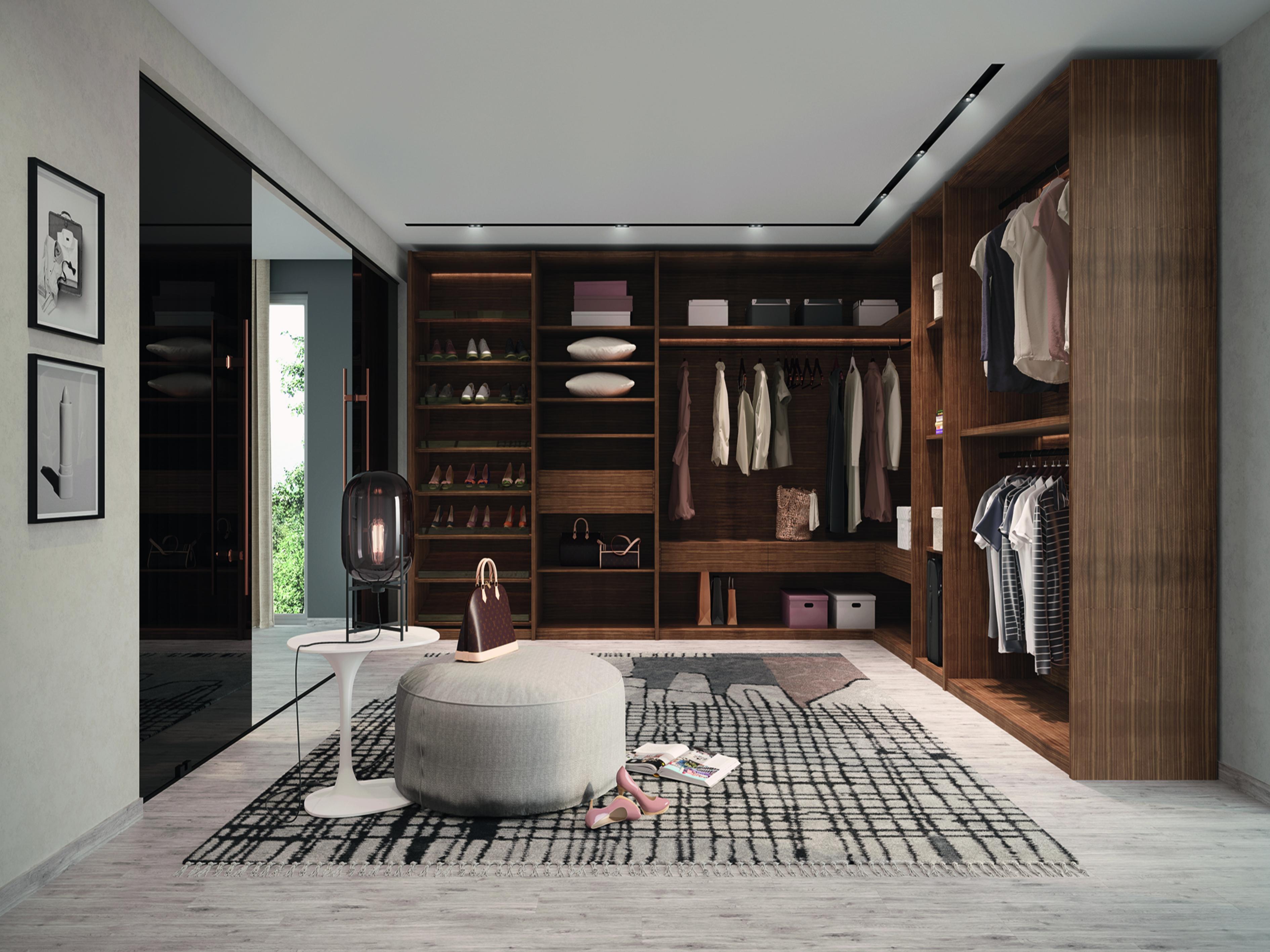 Closet_Amb07_V1