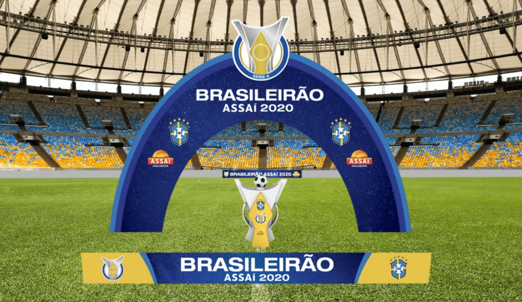 Palpites Para A 6ª Rodada Do Brasileirao 2020 Apwin