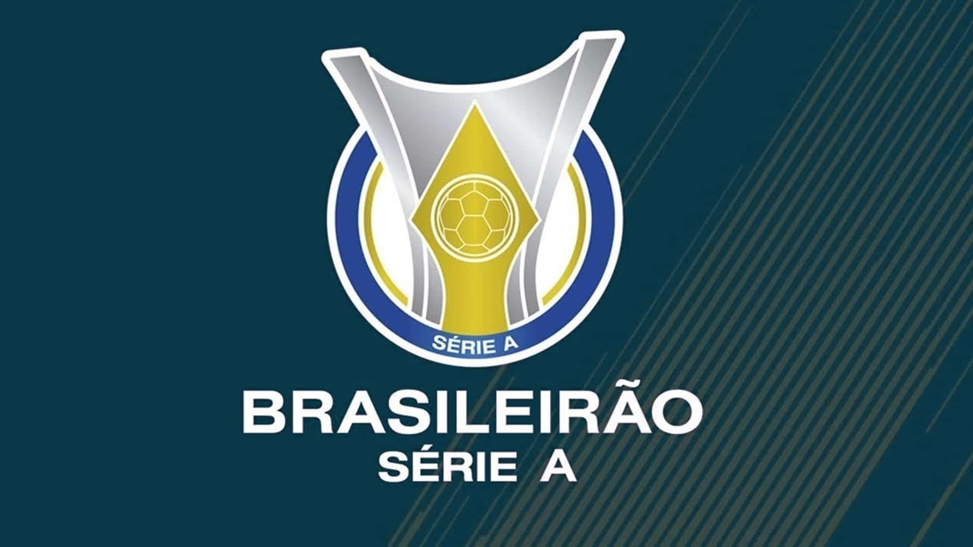 Palpites Para A 4ª Rodada Do Brasileirao 2020 Apwin