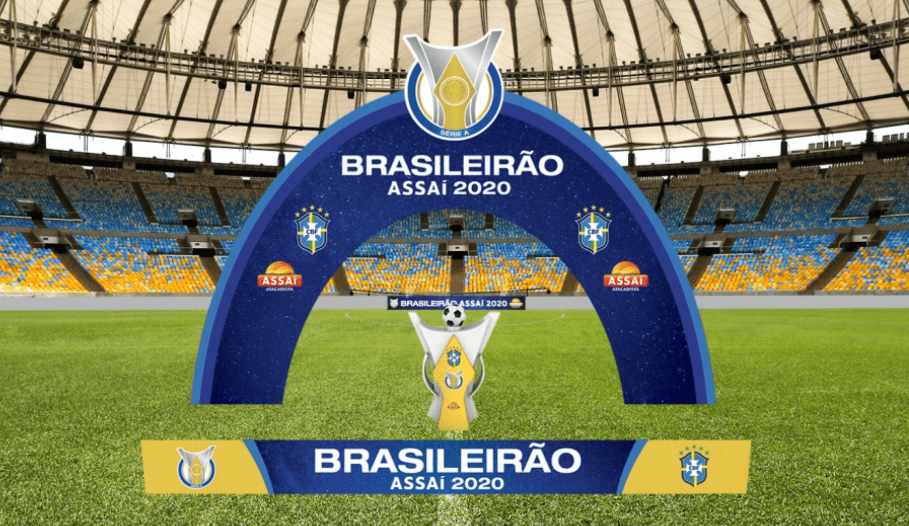 Palpites Para A 5ª Rodada Do Brasileirao 2020 Apwin