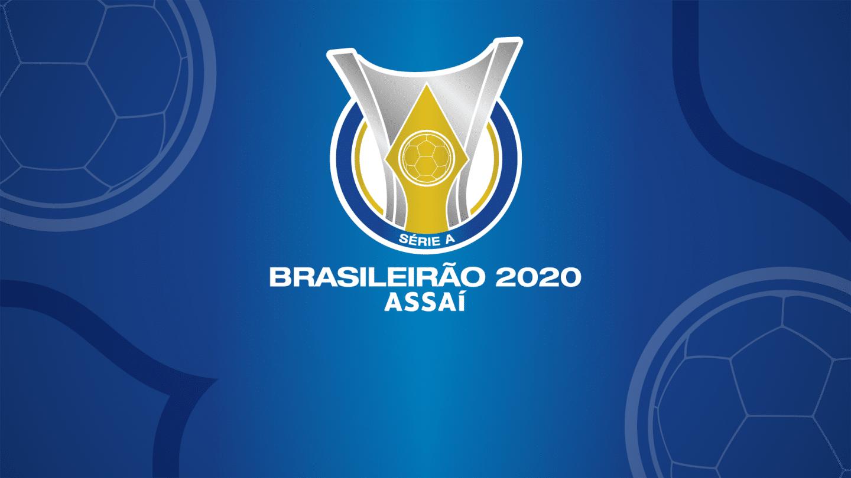 Palpites Para A 2ª Rodada Do Brasileirao 2020 Apwin