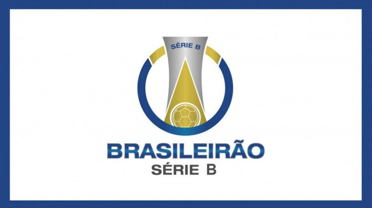 Palpites Para 9ª Rodada Do Brasileirao Serie B 2020 Apwin Apwin