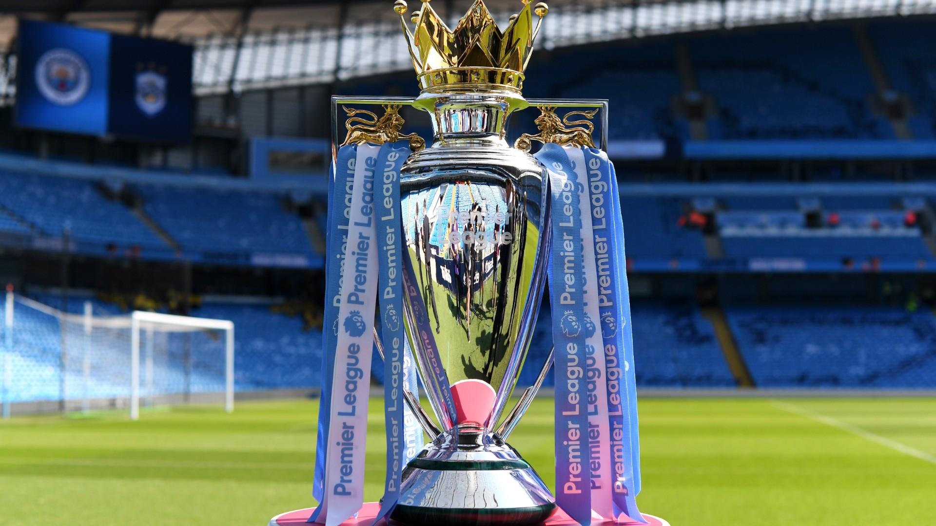 Palpites Para 3ª Rodada Do Campeonato Ingles 2020 2021 Palpites De Futebol Hoje