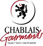 lien vers le site Chablais Gourmand
