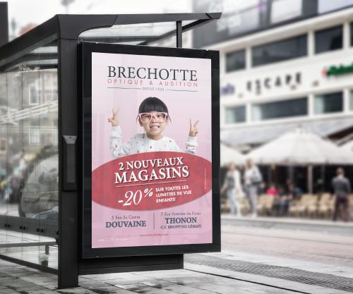 campagne MU Brechotte