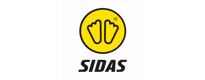 Sidas logo