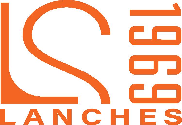 logo LS1969