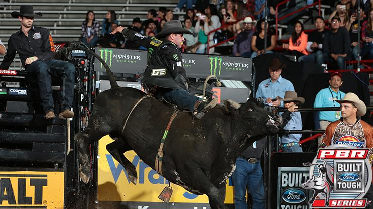 25b41adc66e46 Behind the Chutes  Sioux Falls Draw notes