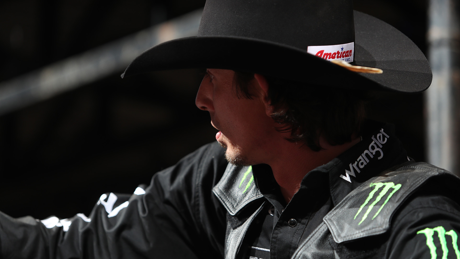 e772fd4d7ddb1 Mauney ready to return this week from knee injury