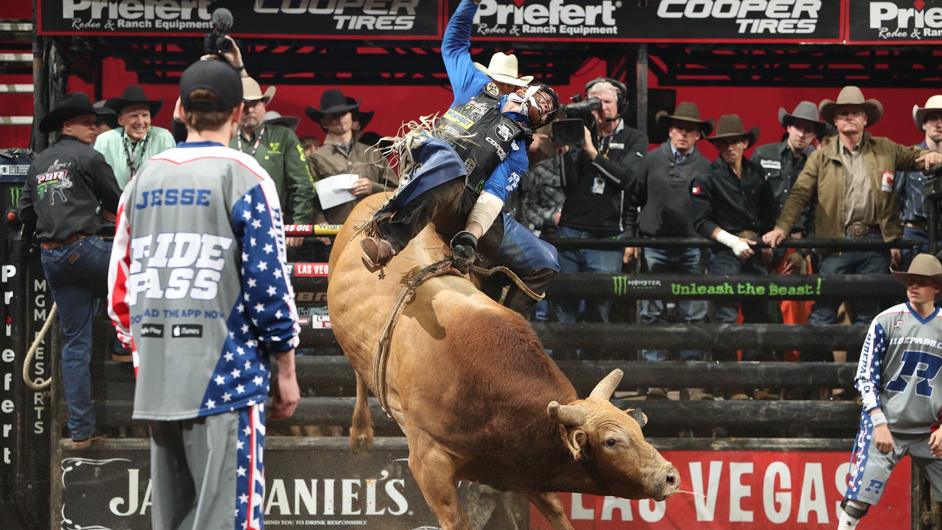 e5d26f55a6ced Nance out for remainder of Kansas City with hip injury  Mauney breaks left  rib