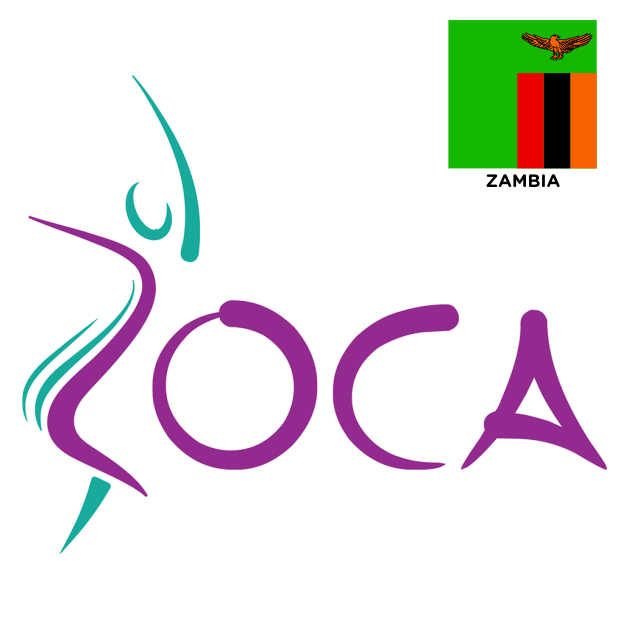 Zoca® Dance Fitness