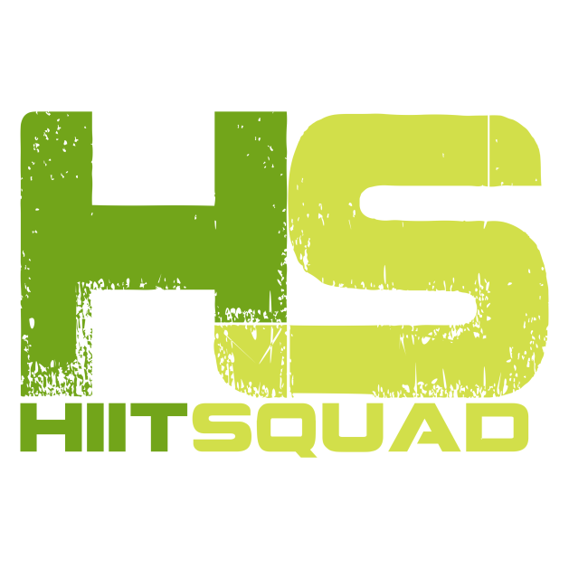 Maje HIIT Squad: HIIT for Kids