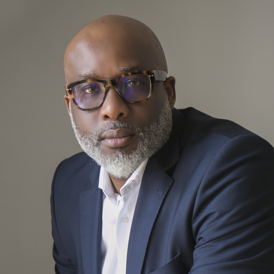 The Catalyst, Lanre Olusola: Deadly Emotions
