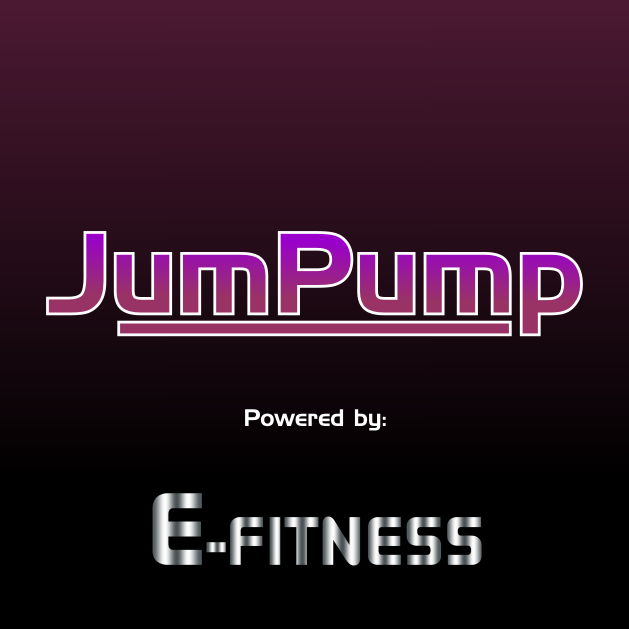 JumPump