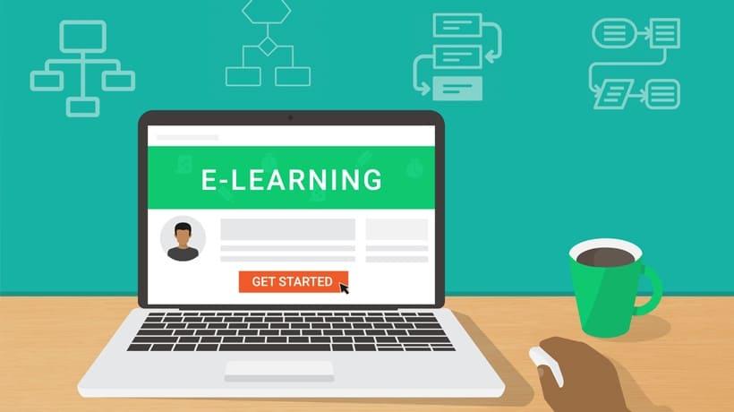 peluang bisnis online kursus online