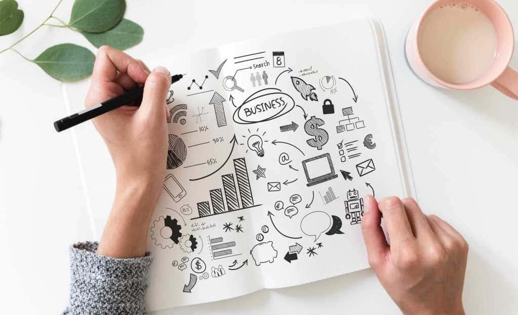 manfaat seo untuk web bisnis