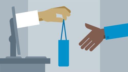 seo meningkatkan penjualan bisnis