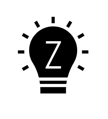 changemakerz logo